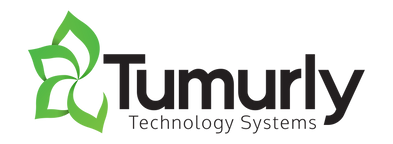 Tumurly_Yeni_Logo.png