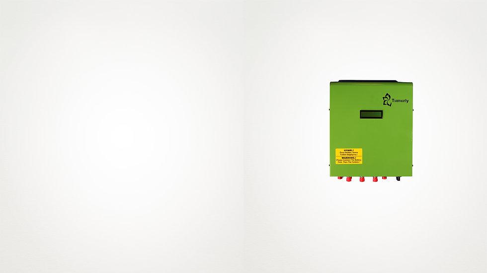 Artboard 1 copy_4x-100.jpg