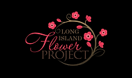 LOGO, LI Flower Project.png
