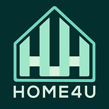 H4U Logo-02 (1).png