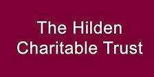 hilden_charitable_fund_logo.jpg