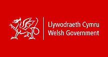 Welsh-Government.png