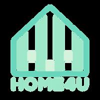 H4U Logo-01.png