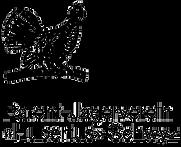 PJVHS Logo.png