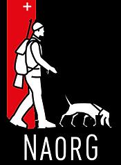 NAORG_logo_def.png