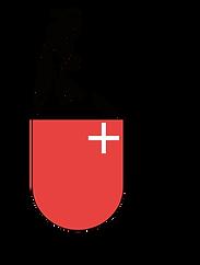 LogoTextLink.png