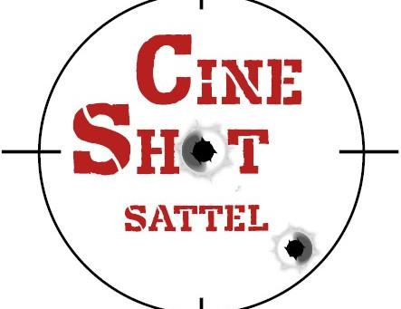 """Neues Schiesskino """"Cine Shot Sattel"""" eröffnet"""