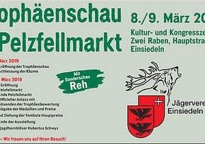 Trophaeenschau_Pelzfellmarkt.jpg