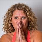 Jodi Hinkle Founder of HerQuest