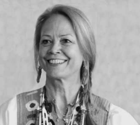 """The Path Unfolds – Finding Your """"Beloved"""" with an Indigenous Calling Ceremony"""