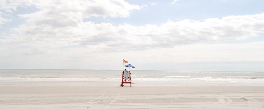 new-smyrna-beach-858.jpg