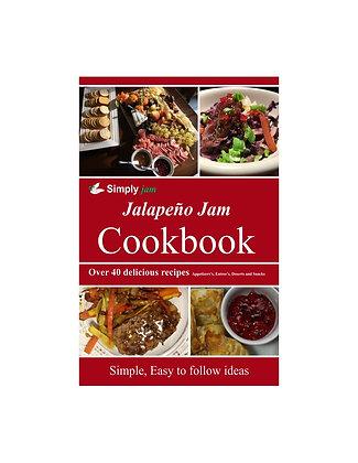 FREE Recipe Book Download