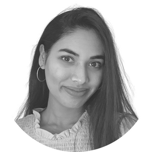 Agalya Rajendra - Legal Assistant