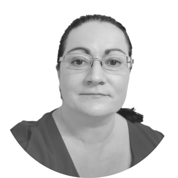 Stacey Bell - Consultant Lawyer
