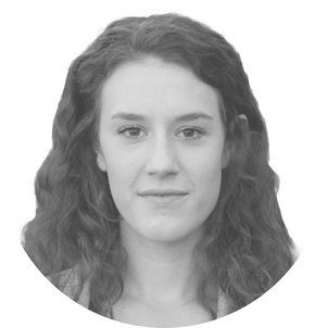 Louise Byrne - Legal Assistant
