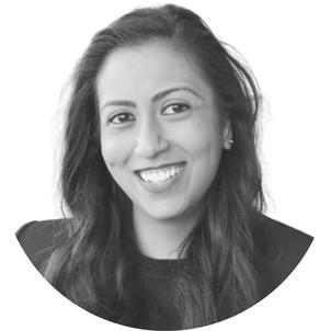 Sheetal Deo - Consultant Lawyer