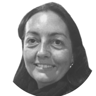 Kerrie-Lee Celano - Legal Assistant