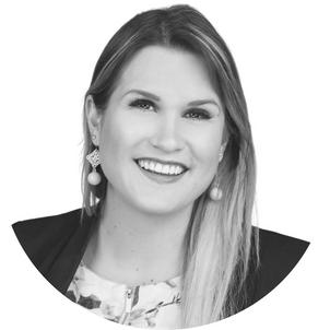 KathyZmijewski - General Manager