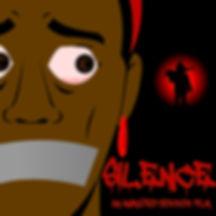 ReidD_Silence.jpg