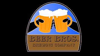 Beer_bros_00001.png