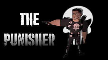 THE PUNISHER_00000.jpg