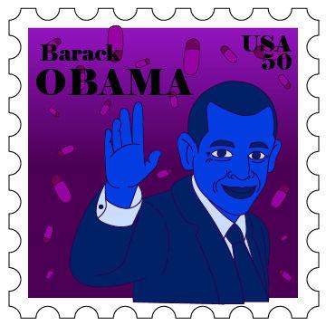 Obama Stamp.jpg