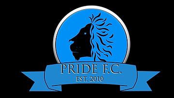 Pride_FC_00001.png
