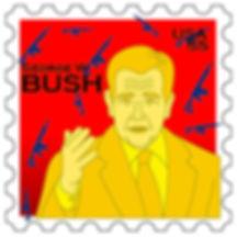 Bush Stamp.jpg