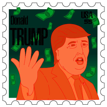Trump Stamp.jpg