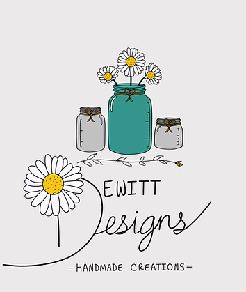 ReidDeAndre_Dewitt_Designs.png