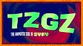 TZGZ_Logo_Still.png