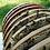 Thumbnail: Пчелиный шар Ovoid 2-го поколения