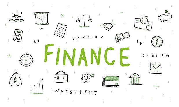 Finance Banking Optimierung.jpg