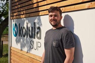 Lars Ermisch CEO kolula GmbH.jpg
