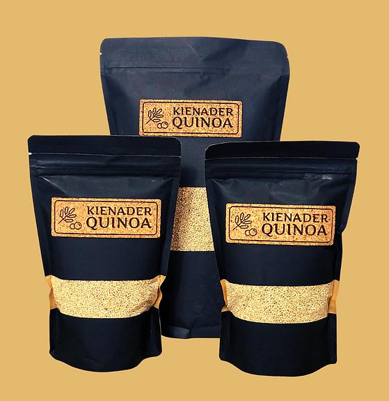 Kienader Quinoa Superfood Regional.png