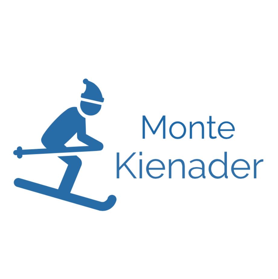 Skilift Monte Kienader Logo