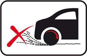 Reifen Nicht Durchdrehen Schild.jpg