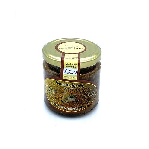 Wikinger-Honig