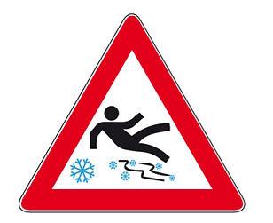 Ausrutsch Gefahr Skilift.jpg