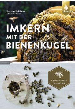 Imkern mit der Bienenkugel Buch.png