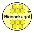 Bienenkugel Logo.jpg