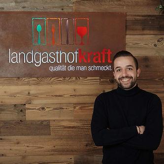 Daniel Kraft CEO Landgasthofkraft.jpeg