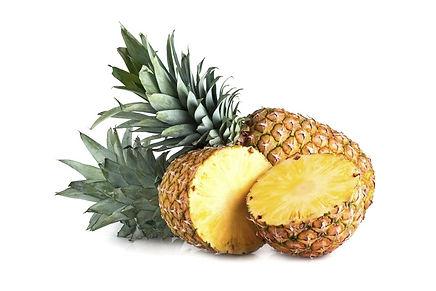 pineapple-gdefb3d15f_1280.jpg