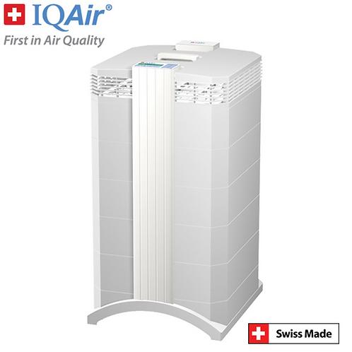 租借 IQAir HealthPro 250 New Edition