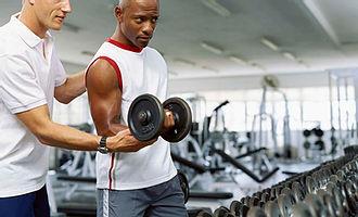 gym-pic.jpg