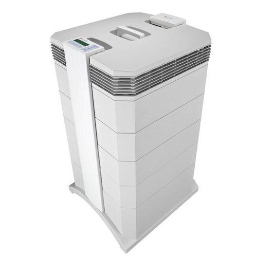 醫療級 - 空氣清新機、空氣淨化機