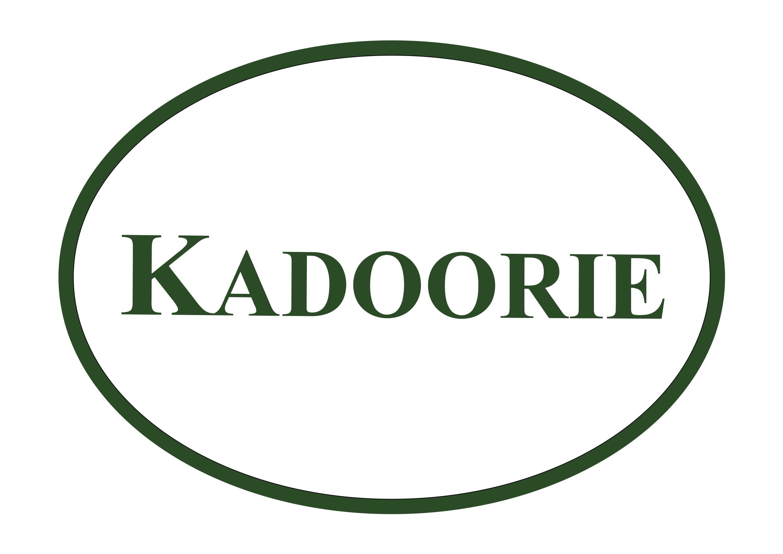 Kadoorie-Logo-New-Eng-color357c