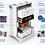 Thumbnail: IQAir-V5-Cell氣體氣味過濾網