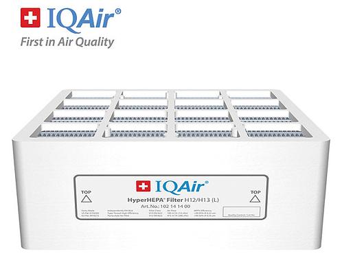 IQAir-HyperHEPA濾網(H12/13)