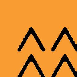 ChinaResources_logo.svg